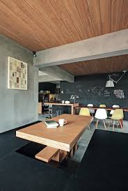 Main Website Home Decor Renovation by Hdb Industrial Http Www Homeanddecor Com Sg Blogs Hdb Flat