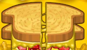 jeux de cuisine papa s les sandwichs de papa louie jeu de cuisine jeux 2 cuisine