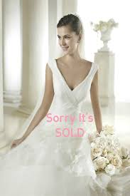 Wedding Dress Sale Uk Wedding Dresses Stratford Agbridal Co Uk