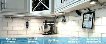 kitchen cabinet led lighting led lights kitchen cabinets dayri me