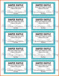 templates for raffle tickets 6 free printable raffle tickets template sales report template