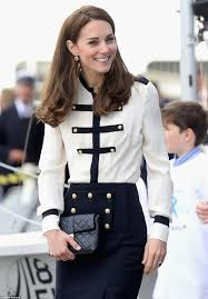 tips in hosting a party like kate middleton stylewe blog
