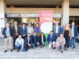 chambre du commerce bayonne forum 2017 cci bayonne pays basque