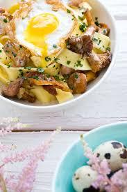 Egg Recipes For Dinner 134 Best Happy National Egg Day Images On Pinterest Egg Recipes