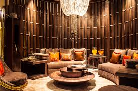 interior design companies in delhi house with interior designing