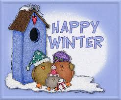 best happy winter wishes wallpapers quotes 2017 2018