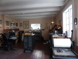 bureau de fabrication imprimerie j 38 trondheim 2 brodébrol le de mamychats