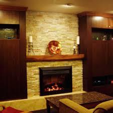 Indoor Gel Fireplace by 100 Wall Mounted Gel Fireplace Youlian Industry U0026