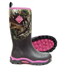 s muck boots canada muck boots for boot yc