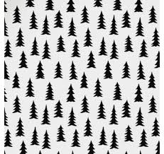 black and white christmas wallpaper wall decoration with wallpapers funny and original wallpaper