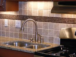 Kitchen Faucets Sacramento by Kitchen Faucets For Granite Countertops Top Granite Countertop