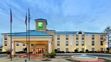 Comfort Suites Southaven Ms Comfort Suites Tourist Class Southaven Ms Hotels Gds