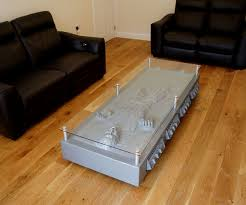 Coffe Table Ideas by Coffee Table Surprising Han Solo Coffee Table Ideas Han Solo In