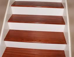 hardwood floor nosing wood floors