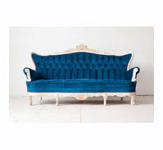 Upholstery Repairs Melbourne Furniture Upholstery Melbourne Shop