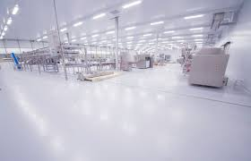 epoxy floor coatings cost how to estimate prices for your facility