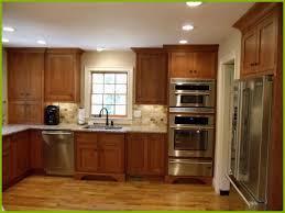 kitchen cabinets per linear foot kitchen cabinet cost per linear foot canada luxury kitchen cabinet
