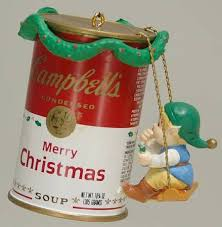 enesco treasury of christmas ornaments at replacements ltd page 1