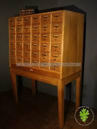 Vintage Oak Filing Cabinet Vintage Oak Filing Cabinet Wilsonsyard Com
