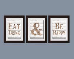 Home Decor Wall Art Ideas 100 Dining Room Wall Art Ruby Grapefruit Food Photography
