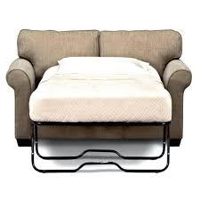 sofa beds near me furniture sofa beds clearance awesome sleeper sofa sale near me