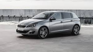 peugeot nearly new cars 100 peugeot 7 seater 308 peugeot 308 sw review 2008 2014