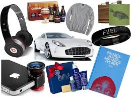gifts for boyfriend s day gift guide 12 awesome things to get your boyfriend
