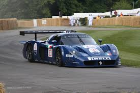maserati mc12 red maserati mc12 goodwood festival of speed 2014 u2013 f1 fanatic