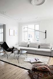 furniture costco living room furniture costco sofa bed leather