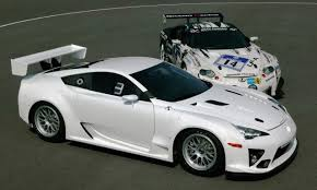 lexus car centre penang lexus building race version of lfa wemotor com