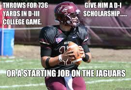 Jaguars Memes - jaguars suck memes quickmeme