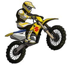mad skills motocross 2 cheat mad skills motocross 2