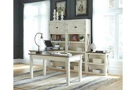 home office desk  Footalk