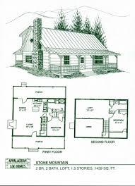 small log cabins floor plans 1 bedroom log cabin floor plans moncler factory outlets