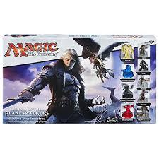 amazon magic the gathering black friday magic the gathering 120 commander nixilis deck protector sleeves