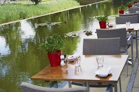 design hotel artemis amsterdam design hotel artemis amsterdam the netherlands reviews