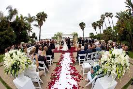 wedding flowers san diego wedding in san diego california inside weddings