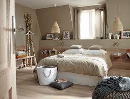 photo de chambre a coucher adulte organisation décoration chambre à coucher adulte chambre