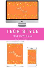 Halloween Desktop Wallpapers Free Download Wallpaper 36 Best Halloween Wallpapers Images On Pinterest Wallpaper