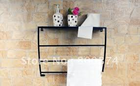 bathroom towel hanging ideas rack sack picture more detailed picture about iron european