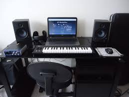 Desk Studio Monitor Stands by Presonus Eris 4 5 High Definition 2 Way 4 5