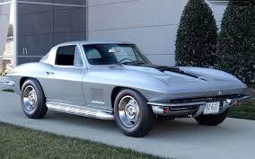 corvette 427 for sale 1967 corvette 427 435 coupe cars on line