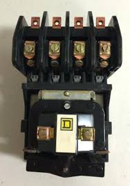 square d lighting contactor u2013 miseryloves co