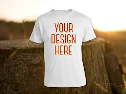 How To Design T Shirts At Home Design Your Own T Shirt At Home - Design your own t shirt at home