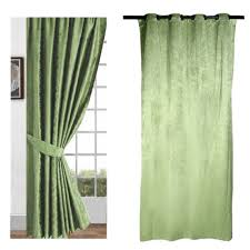 online get cheap olive green curtains aliexpress com alibaba group
