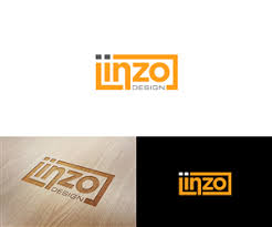 Furniture Stores Modern by 128 Professional Furniture Store Logo Designs For Iinzo Design A