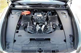 lexus toyota victoria lexus new u0026 used car truck u0026 suv dealer in victoria bc electric