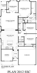 saratoga homes floor plans u2013 gurus floor