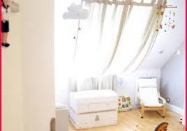 fanion chambre bébé guirlande fanion chambre bebe 135656 beautiful guirlande fanion