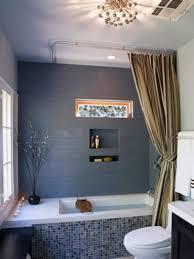 Clawfoot Bathtub Shower Bathtub Enclosures Ideas 139 Breathtaking Project For Clawfoot Tub
